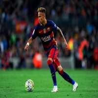 Фото декор за торта - Неймар (Neymar) От Секрето 13 ЕООД