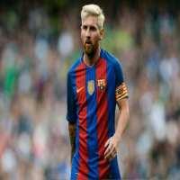 Фото декор за торта - Меси (Messi)  От Секрето 13 ЕООД