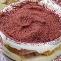 Алкално какао на прах - 22% - 250гр. От Секрето 13 ЕООД